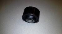 Втулка ( сайлентблок ) заднего амортизатора верхняя FIAT Doblo