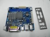 Материнская плата ASRock PV530-ITX DDR3
