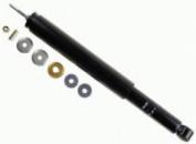 Амортизатор на RENAULT TRUCKS (L370 - 636) производства TRW