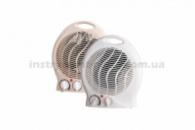 Тепловентилятор Maestro - MR-920