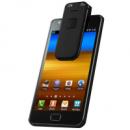 Скремблер для защиты от прослушки мобильного телефона и смартфона FSM-U1