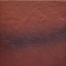 Плитка из клинкера рустикальная плитка 30х30 см. «CERRAD» коллекция «Кантри Вишня»