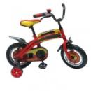 Велосипед 2-х колесный 12''