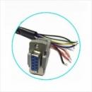 СЧИТЫВАТЕЛЬ UHF PK-802A 868MHZ/915MHZ