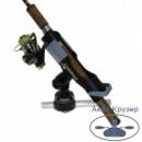 Комплект Fasten - Держатель удилища на трубу