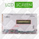 Матрица 17,3 CHIMEI N173O6 L02 LED ( Сайт для оформления заказа WWW.LCDSHOP.NET )