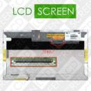 Матрица 18,4 Samsung LTN184HT04 (1920*1080, 30pin, 2CCFL, NORMAL, разъем справа вверху) для ноутбука