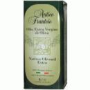 Antico Frantoio Olio Extra Vergine — Оливковое Масло