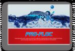 Комплект химпрепаратов ТМ«Formula-h2o» для обработки воды в бассейне. На 1-3 месяца использования.