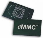 Прошивка микросхем памяти и микроконтроллеров! EMMC, Nand, SPI, Eeprom