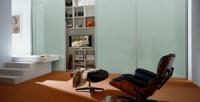 Шкафы-купе, гардеробные, перегородки, кухонная мебель на заказ