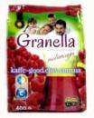 Чай холодный гранулы Granella Malinowym (Малина) 400 гр.