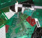 Разработка электроники и электронных изделий любой сложности по техническим требованиям Заказчика, под ключ →