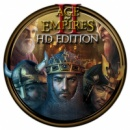 Age of Empires II HD\Gift