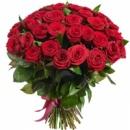 Роза в ассортименте (60см)