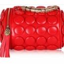 Женская сумочка Бульбашки