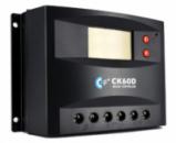Контроллер заряда 48В 60А CK60D48V PWM (ШИМ)