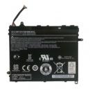 Батарея BAT-1011 для планшета Acer Iconia Tab A510, A700, аккумулятор