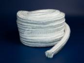 Шнур стекловолоконный уплотнительный термостойкий ESS-10 500 ⁰С