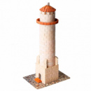 Керамический конструктор Маяк Країна замків та фортець (krut_0349)