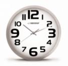 Часы настенные Esperanza Zurich EHC013