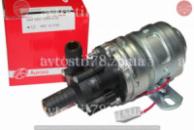 Насос отопителя дополнительный на 16 мм AURORA (помпа отопителя)