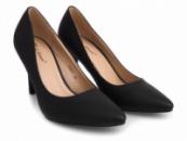 Женские туфли Sequeira