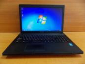Мощный Зверь!! Lenovo G510 + (Intel Core i7) + ИДЕАЛ!! + Гарантия!!!