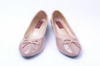 балетки женские №89