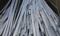 Полоса инструментальная 25 мм сталь 5ХНМ