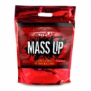 Гейнер ActivLab Mass Up Gainer (10% белка) 1,2кг