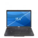 Ноутбук Dell Vostro 500