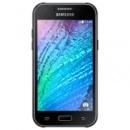 Мобильный телефон Samsung SM-J100H (Galaxy J1 Duos)