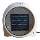 Тепловентилятор ST 33-200-02 Cream