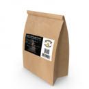 Брикет деревовугільний Kazik wood 2.5 кг (4820231140056)
