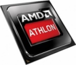 AMD Kabini Athlon X4 5350 AD5350JAHMBOX