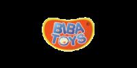 BibaToys