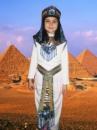 Клеопатра, Египетский костюм на прокат