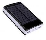 Power Bank-внешний аккумулятор