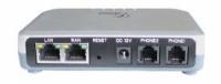 Grandstream HandyTone 502 (HT502)