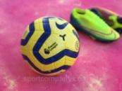 Футбольный мяч Nike Premier League/найк премьер лиги Англии/для футбола