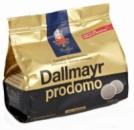 Кофе в чалдах Dallmayr Prodomo 16шт. (Германия)