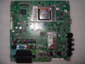 Samsung Main BN41-00982B ser. BN94-02124G LE40A450C2XUA новый
