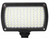 Накамерный свет LED96 XH-96 9W