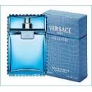 Versace Eau Fraiche (муж)