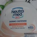 Гель для интимной гигиены Neutromed 200 мл, Италия