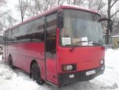 Лобовое стекло для автобусов ЛАЗ 4207-5206010\11 в Никополе