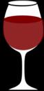 Десертные вина