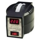 Релейный стабилизатор LUXEON AVR 500 D