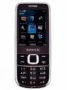Nokia 2700С (черный)